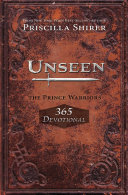 Unseen: The Prince Warriors 365 Devotional Pdf/ePub eBook