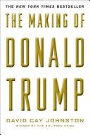 The Making of Donald Trump Pdf/ePub eBook