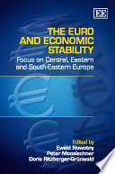 The Euro and Economic Stability Book