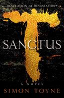 Sanctus Pdf/ePub eBook