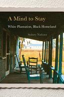 Pdf A Mind to Stay