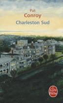 Death On The Diversion Secret Sleuth Book 1 [Pdf/ePub] eBook