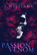 Passion & Venom Pdf