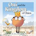 Oni and the Kingdom of Onion Pdf