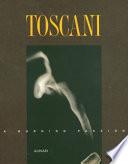 Toscani