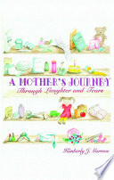 A Mother S Journey
