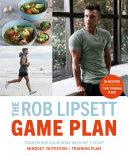 Pdf The Rob Lipsett Game Plan
