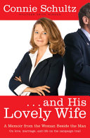 . . . And His Lovely Wife [Pdf/ePub] eBook