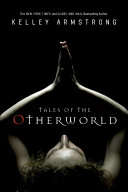 Tales of the Otherworld Pdf/ePub eBook