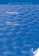 Chiral Drugs