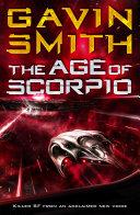 The Age of Scorpio Pdf/ePub eBook
