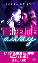 Take Me Away ebook
