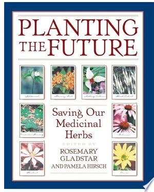 Download Planting the Future Free Books - Dlebooks.net