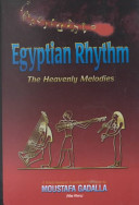 Egyptian Rhythm