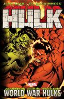 Hulk Vol. 6 [Pdf/ePub] eBook
