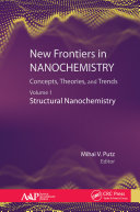 Pdf New Frontiers in Nanochemistry: Concepts, Theories, and Trends