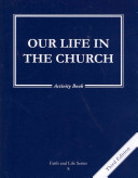 Our Life In The Church