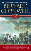 Pdf Sharpe's Eagle