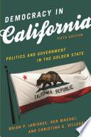 Democracy in California