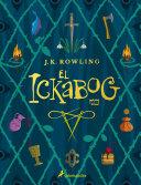 El ickabog Pdf/ePub eBook