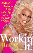 Workin' It! [Pdf/ePub] eBook