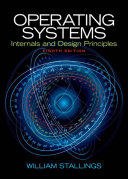 Operating Systems Book PDF