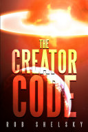 The Creator Code ebook