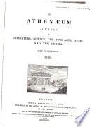 The Athenaeum  , Part 2