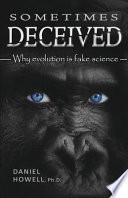 Sometimes Deceived