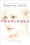 Pdf Fearless 3