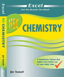 Excel HSC Chemistry