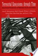 Terrestrial Ecosystems Through Time Book PDF