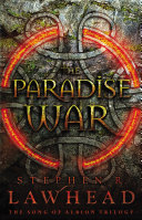 Pdf The Paradise War Telecharger