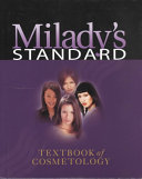 Milady S Standard Textbook Of Cosmetology Book