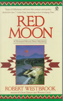 Red Moon ebook