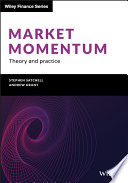 Market Momentum Book
