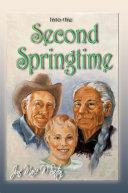 Into the Second Springtime Pdf/ePub eBook
