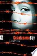 GuantanamoBoy