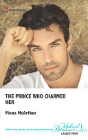 Pdf The Prince who Charmed Her