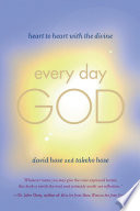 Every Day God