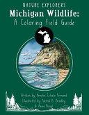 Michigan Wildlife