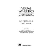 Visual Athletics