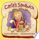Carla s Sandwich