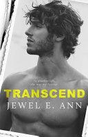 Transcend Book PDF