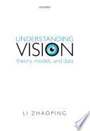 Understanding Vision Book