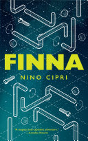 Finna Pdf/ePub eBook