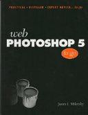 Web Photoshop 5 to Go