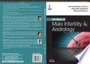 Handbook of Male Infertility   Andrology
