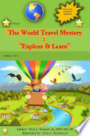 The World Travel Mystery   Explore   Learn