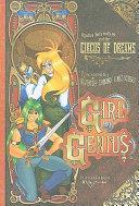 Pdf Agatha Heterodyne & the Circus of Dreams